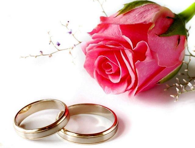 10 лет со дня свадьбы какая