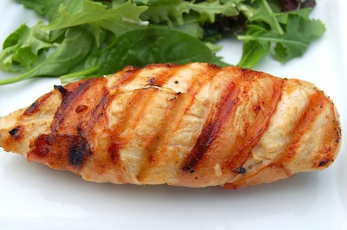 Рецепты из консервированного мяса