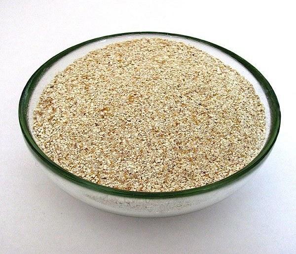 Из чего делают ячневую крупу 🚩 из чего ячневая каша 🚩 Продукты питания