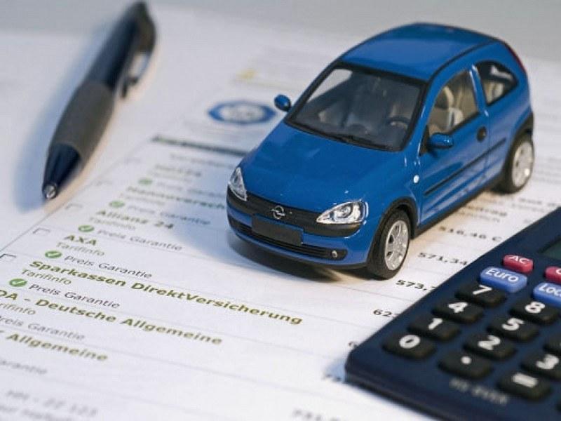 Что такое КАСКО в 2018 году 🚩 застрахованных добровольно полное каско 🚩 Автострахование