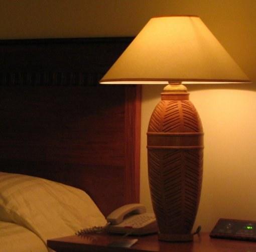 Как собрать светодиодную (LED) лампу своими руками