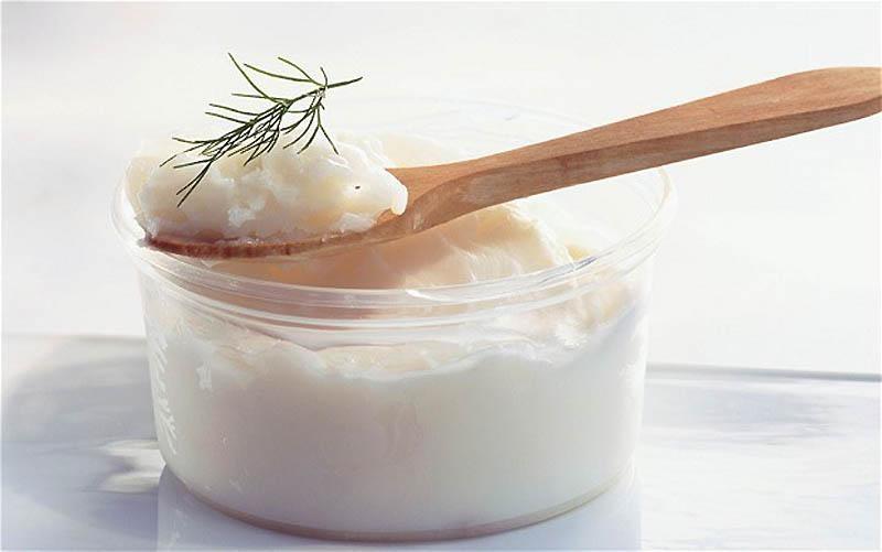 Как хранить барсучий жир 🚩 барсучий жир срок годности 🚩 Здоровое питание