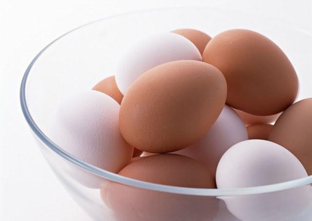 2-3 яйца в день сколько яиц в день можно есть без вреда
