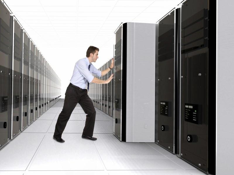найти сервер для css 64