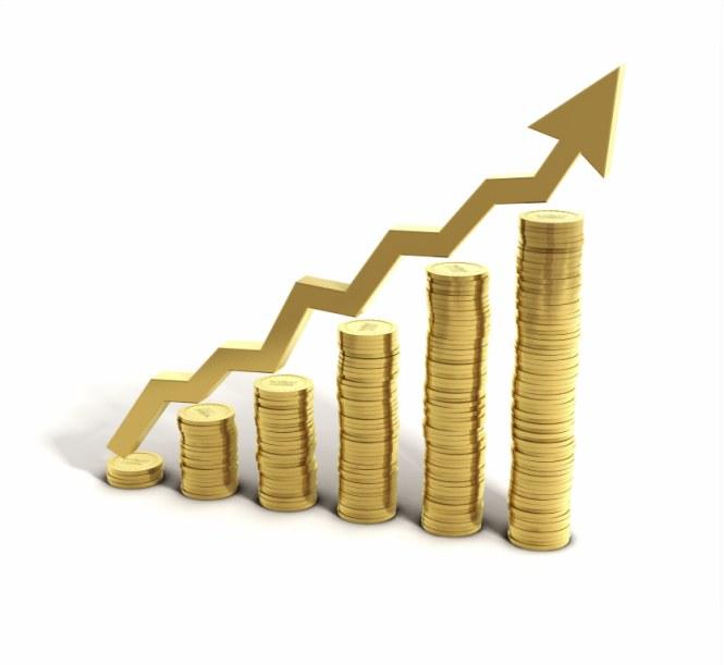 Рентабельность чистой прибыли в процентах