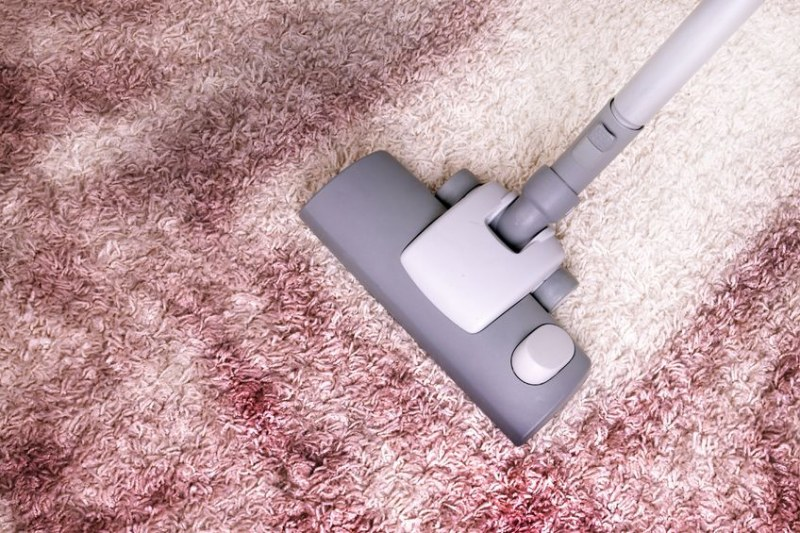 Как выбрать пылесос для дома и квартиры советы по выбору оптимальной модели