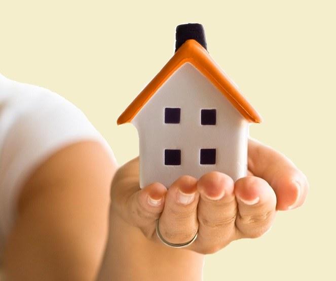 чистая продажа квартиры что означает