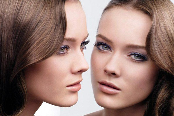Макияж: палитра для шатенки  🚩 дневной макияж для шатенки 🚩 Макияж