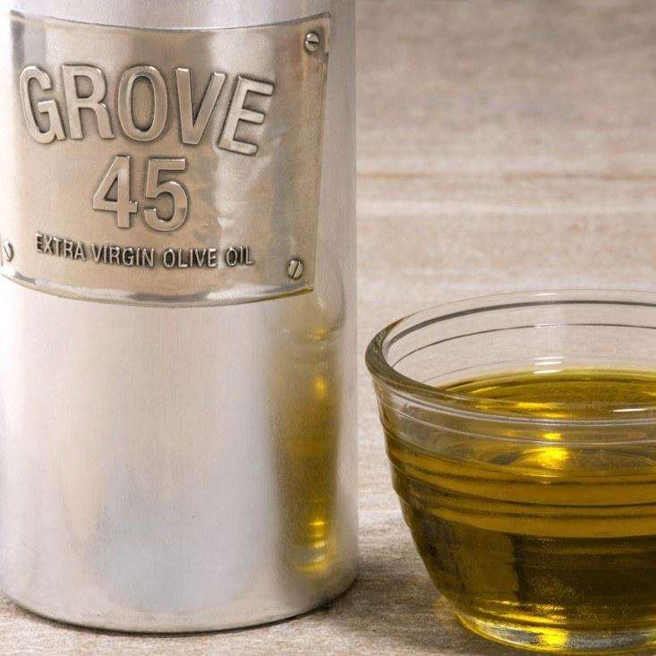 Как выбрать оливковое масло 🚩 какое оливковое масло лучше для салатов 🚩 Продукты питания