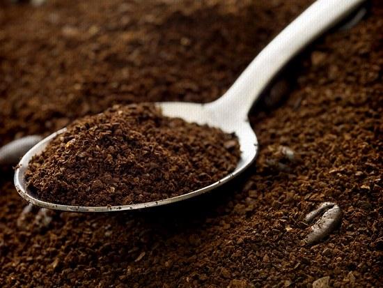 Что лучше растворимое кофе или натуральное
