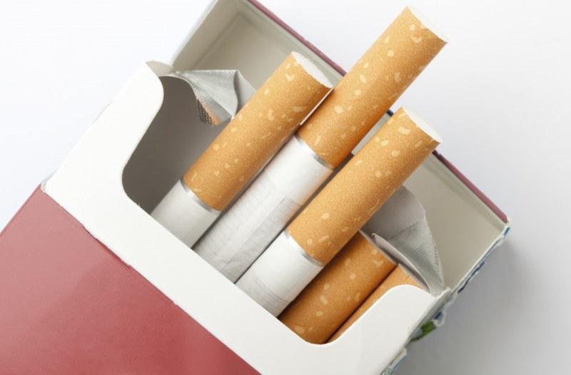 Зачем люди курят 🚩 как человек курит 🚩 Разное