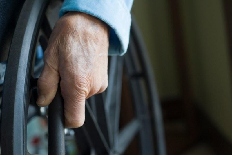Сокращение инвалида 3 группы по тк рф
