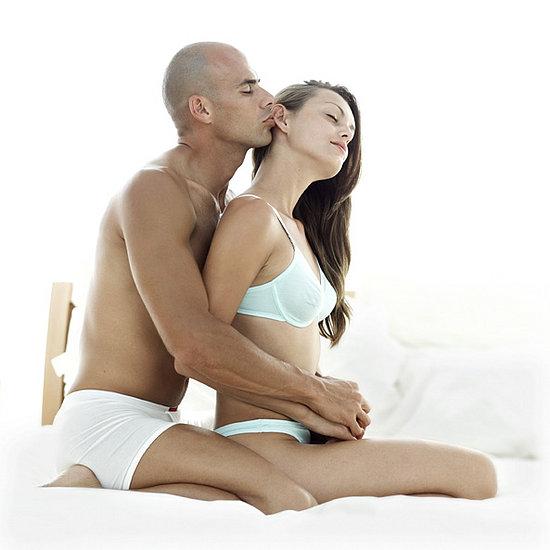 Секс в защите