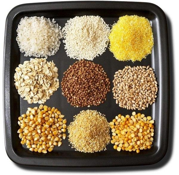 a14080fe15d3 Правильное питание. Чем полезны каши  🚩 перловка или овсянка что полезней  🚩 Продукты питания