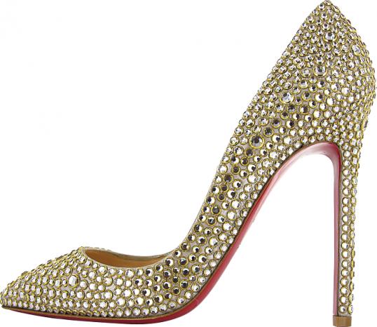 067e2c4a52e5 Обувь со стразами  с чем носить 🚩 девушка в туфлях со стразами 🚩 Обувь