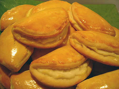 Куриная печень в фольге рецепт