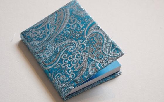 Как сделать своими руками обложку для дневника