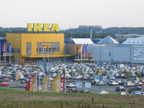 d9047d356751 Где находятся магазины Икеа в Москве 🚩 доехать от до на ...