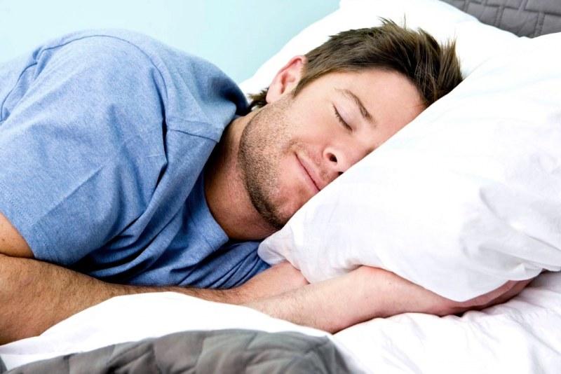 Почему снится один и тот же человек? Что делать, если это постоянно происходит?