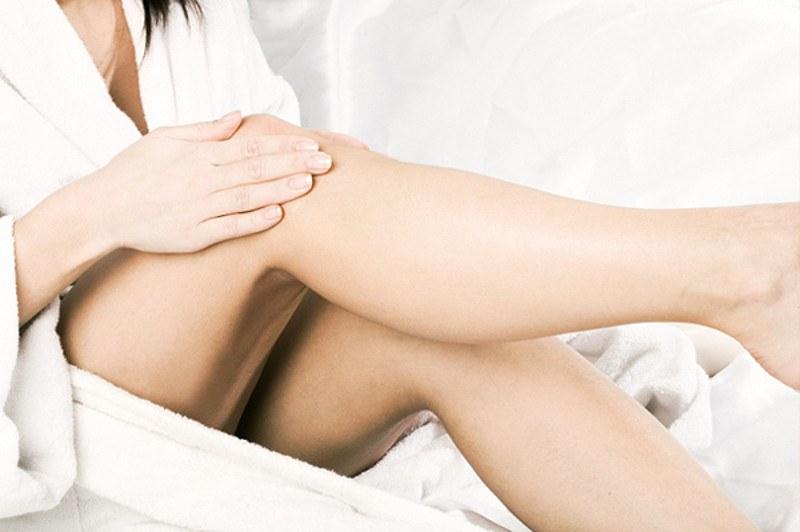 Тромбофлебит дорсальной вены члена