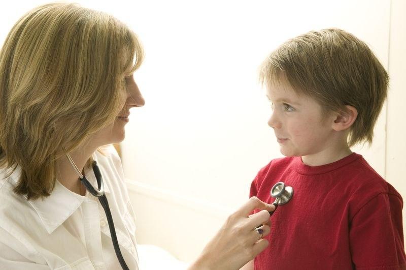 Шумы в сердце у взрослого: причины и последствия