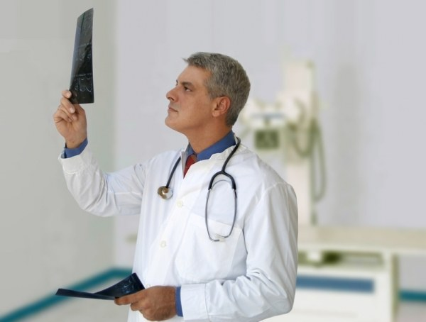 Кто лечит артрит врач