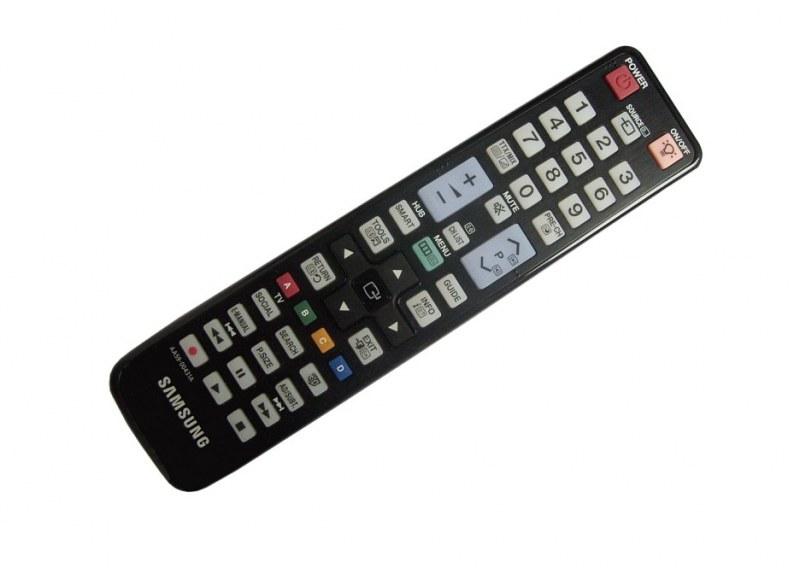 Инструкция к пульту телевизора vivanco