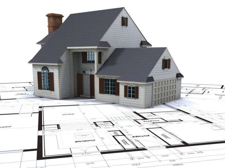 Программу для расчет балок межэтажного перекрытия