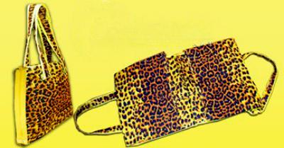 7808e5ba30e8 Пляжная сумка-трансформер 🚩 Рукоделие