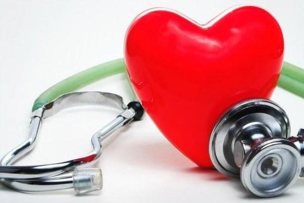 Почему при ВСД болит сердце 🚩 каждый день болит сердце это всд ...