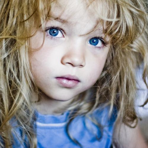 Как вылечит заикание у ребенка в домашних условиях