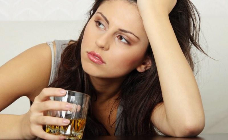 Почему от алкоголя краснеют 🚩 горят щеки после алкоголя 🚩 Здоровье и медицина 🚩 Другое
