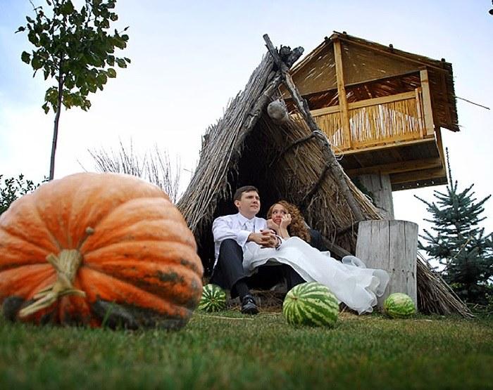 Оплата за капремонт пенсионерами старше 80 лет в москве