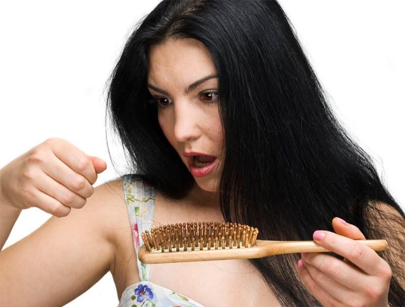 Капиллярное лечение волос это