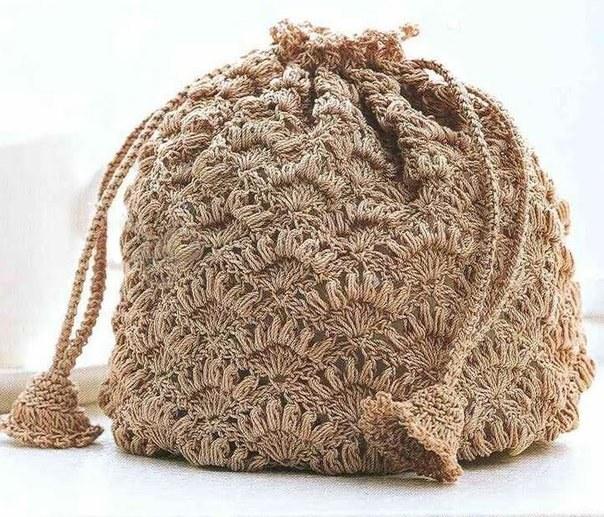 Как возникло искусство вязания