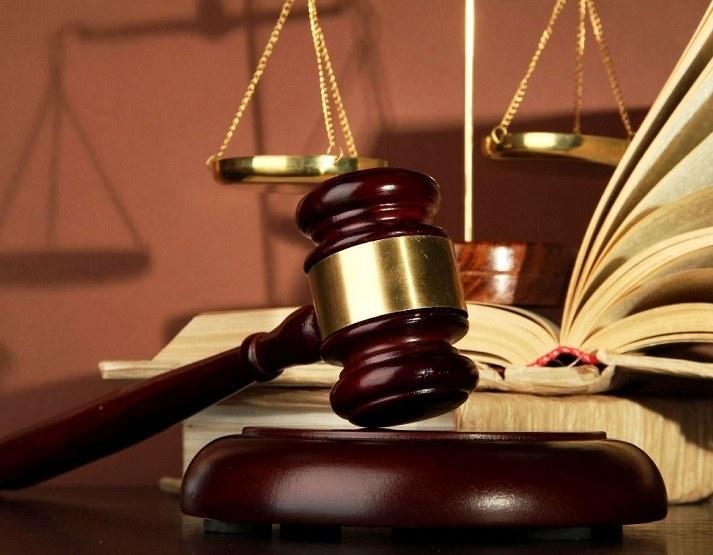 Что такое срок давности по гражданским делам 🚩 исковая давность по гражданским делам 🚩 Гражданское право