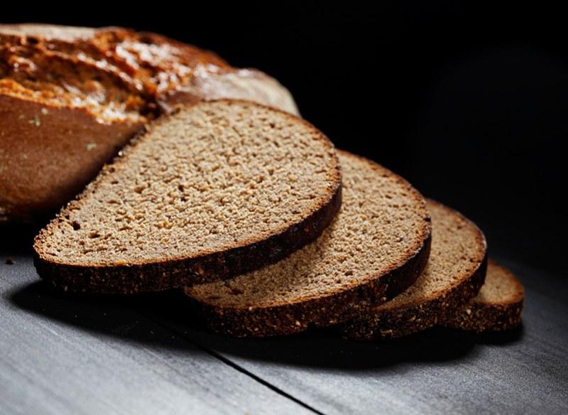 Karpatka,Хлеб и выпечка - karpatka,Главная