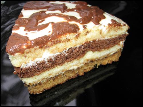 Пирог сметанник рецепт приготовления фото
