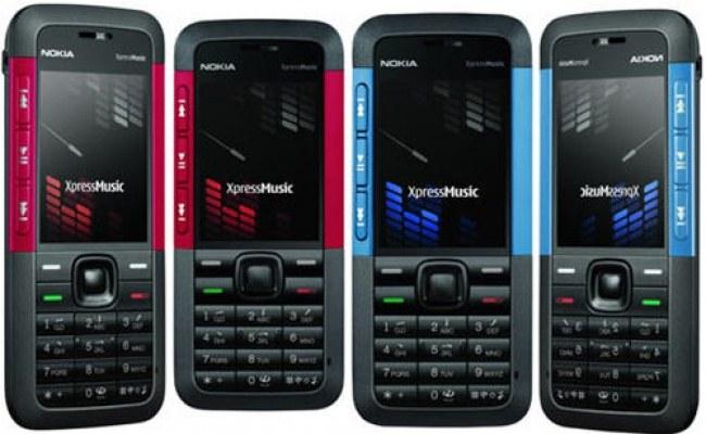 Все программы к телефону нокиа 5310