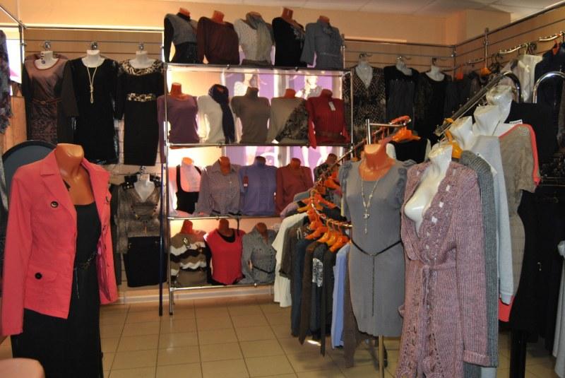 Как открыть магазин дешевой одежды 🚩 Бизнес идея  Как открыть сток магазин  🚩 Предпринимательство 34825f373f5