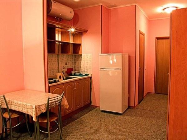 Как безболезненно разменять квартиру