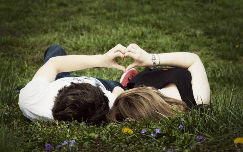 Как сделать девушке приятно во время прелюдии