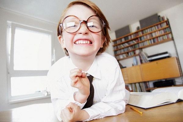 Как помочь ребенку справиться со стрессом перед школой