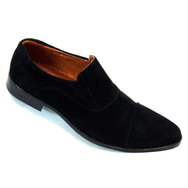 f3e59ed22b24 Как ухаживать за обувью из замши 🚩 Как ухаживать за замшевой обувью ...