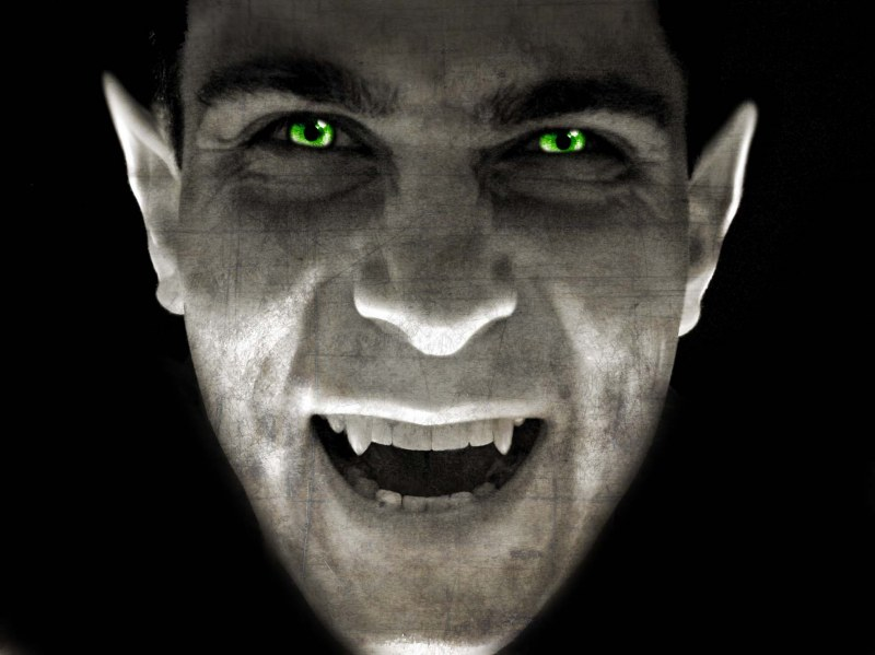 смотреть фильмы ужасов про молодежь: