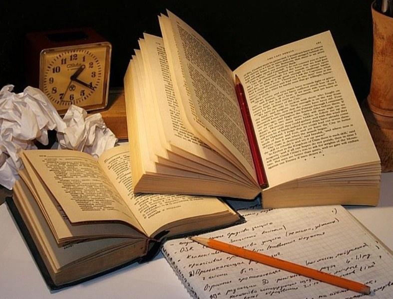 Как написать дипломную работу самостоятельно 🚩 дипломная работа  Как написать дипломную работу самостоятельно