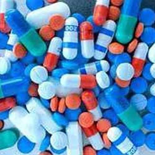 лечение геморроя лекарственные препараты