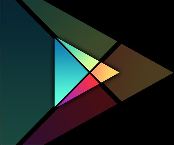Скачать на андроиду приложение гугл плей