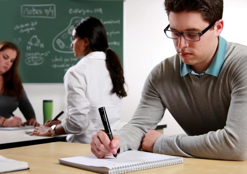 Как оформить ссылки в дипломной работе 🚩 Оформление ссылки в  Как правильно оформить дипломную работу