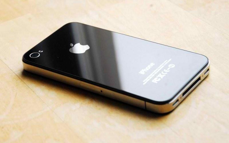 полезные приложения для Iphone 5 - фото 6